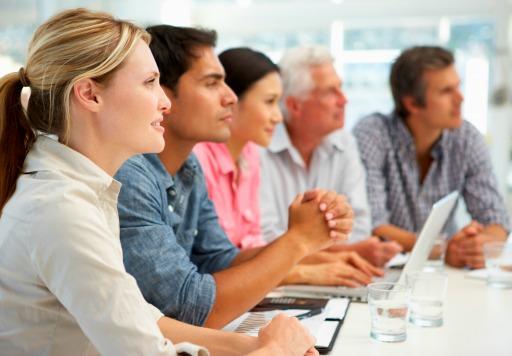 Marketing Coaching, Executives, Teams, Entrepreneurs